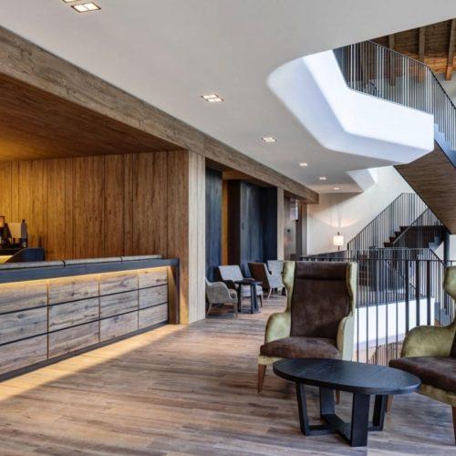 Grand-Hotel-Courmayeur3