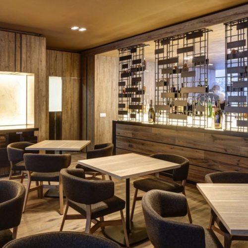 Grand-Hotel-Courmayeur4