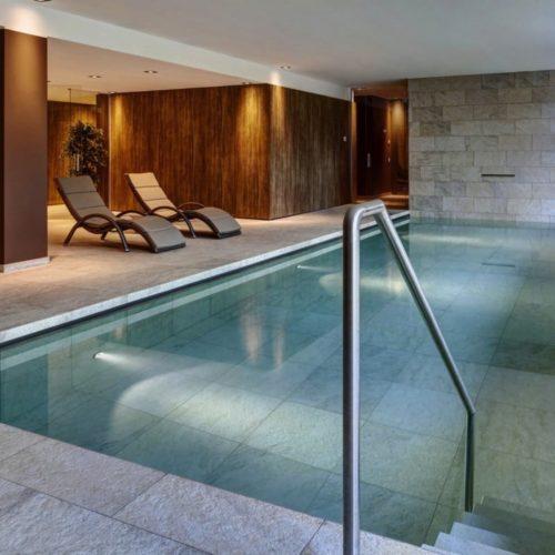 Grand-Hotel-Courmayeur6