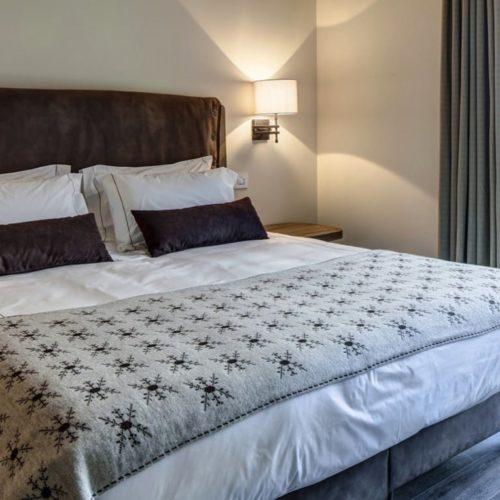 Grand-Hotel-Courmayeur8