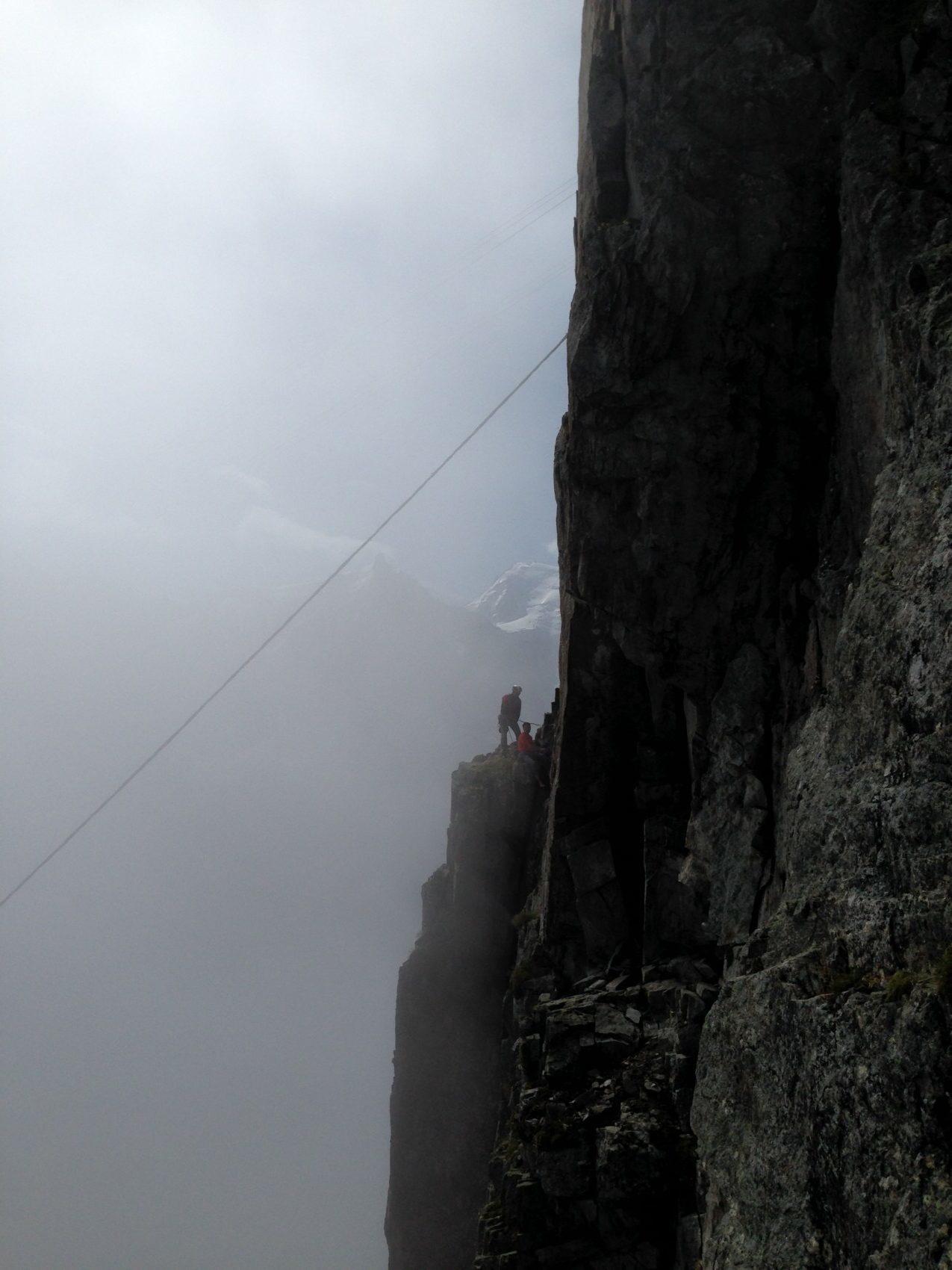 Séjour sportif à Chamonix, montagne, multi-activités