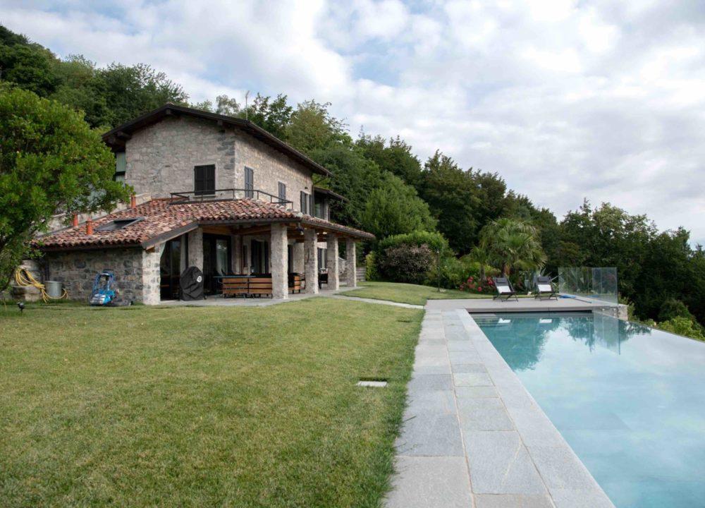Villa Belaggio