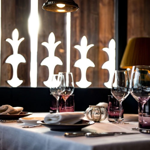 CDA_Restaurant_Alpimage1