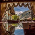 interno.ristorante.vista-2000x1110