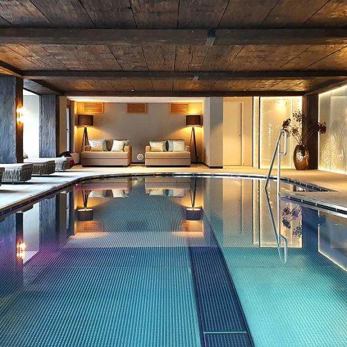 Alpenhof-neuer-Pool-Nov-19__FillWzExMDUsNTc2XQ