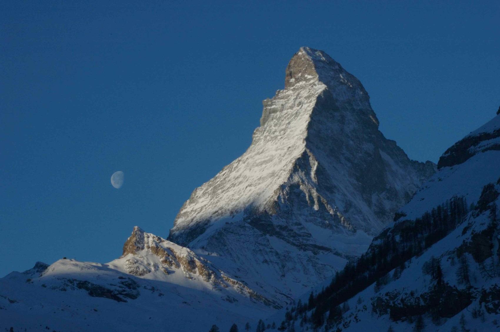 Zermatt (CH)
