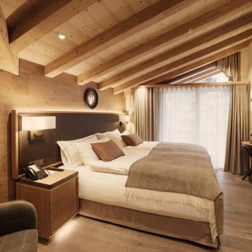 penthouse-suite-chalet-1