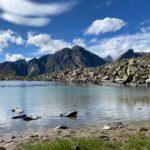 Col Serena - See - Aostatal